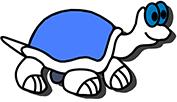 SVN Icon
