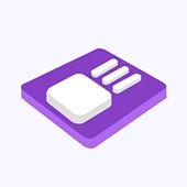 Blocks Kit – Gutenberg Blocks for Freelancers